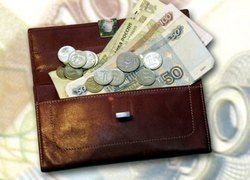 Бюджеты регионов пухнут от местных налогов