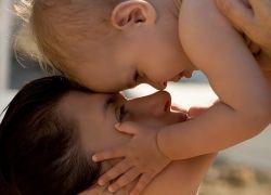 Для ребенка правильное питание важнее, чем образование