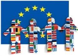 В Средиземноморский союз вошли 43 страны