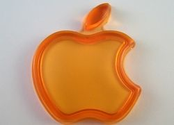 Apple открыла iPhone Developer Program