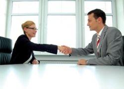 Как торговаться на собеседовании