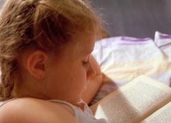 Британские писатели протестуют против введения возрастного ценза