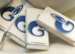 """Ирану нужен \""""Газпром\"""", как ни крути"""