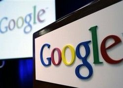 Google представляет канал Mobile Tricks на YouTube