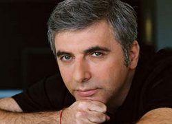 Лужков и Ходорковский не пойдут на суд по делу Невзлина