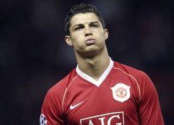 """Фанаты \""""Манчестера\"""" требуют выгнать Криштиану Роналду"""