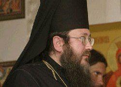 С помощью Доимида пытаются захватить власть в РПЦ