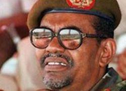 Гаагский Трибунал вынес президенту Судана обвинение в геноциде
