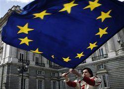 ЕС борется со смехотворными стандартами