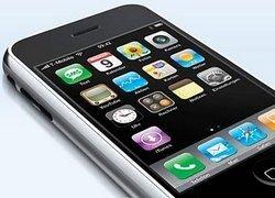 Причины не купить iPhone 3G
