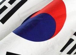 Южная Корея отозвала посла из Японии