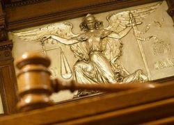 """Суд обязал \""""Врачей без границ\"""" оплатить освобождение заложника"""
