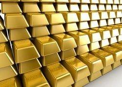 Судьба русского золота решается в Америке