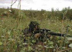 Россия не вернется к практике двухгодичной службы в армии