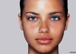 Преображение людей в photoshop: 5 лучших роликов