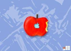 C App Store загружено 10 млн. приложений