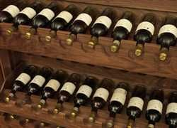 Китай станет виноделом номер один в мире