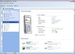 Выпущен новый менеджер персональных данных OxyCube v1.1