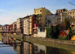 В Испании закрылись 60% агентств недвижимости