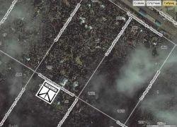 На Яндекс.Картах появились спутниковые снимки новых городов
