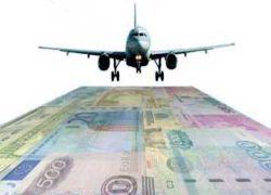 Правительство будет контролировать торговлю авиатопливом