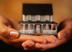 Арендное жилье станет альтернативой ипотечным кредитам