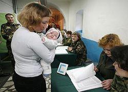 Дмитрий Медведев подписал закон об осужденных матерях