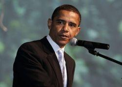 New Yorker опубликовал скандальную карикатуру на Барака Обаму