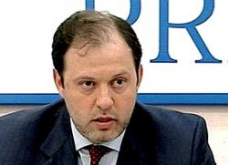 Олег Митволь лишился протекции