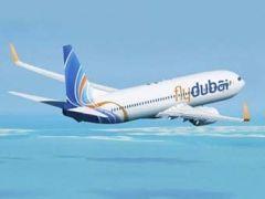 Первый день Фарнборо принес Boeing и Airbus $24 млрд