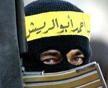 США подозревает в терроризме более миллиона человек