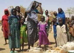 ООН начинает отзывать сотрудников из Судана