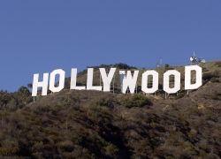 """Голливудский \""""середнячок\"""" за 100 млн. долларов"""