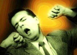 Ложные воспоминания образуются от недосыпа