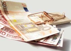 Как разводят с кредитами? Откровения банкиров