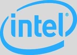 Intel официально выпустила платформу Centrino 2