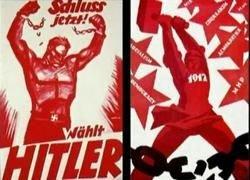 Две грани одного тоталитаризма