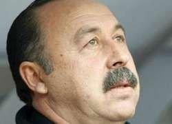 По окончании сезона у ФК ЦСКА появится новый тренер