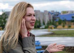 Закон о прослушке сильно повредил репутации Швеции в мире