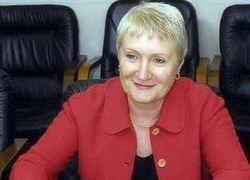 Судью Майкову лишат полномочий, не дожидаясь отставки