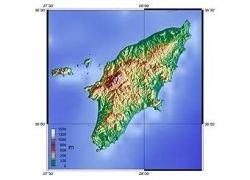 В Греции произошло сильное землетрясение
