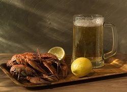 В Австралии суд запретил водителю пить пиво в течение года