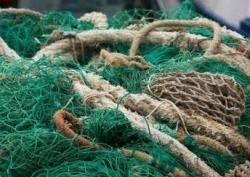 В Японии бастуют рыбаки