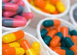 Преимущества жидких витаминов