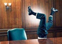 10 типичных ошибок, совершаемых бизнесменами-новичками