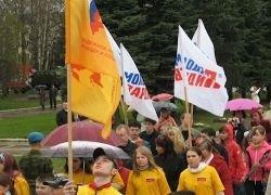 Лужков предложил тратить деньги на молодежную политику