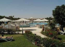 Отдохнуть в Египте в июле можно за $100