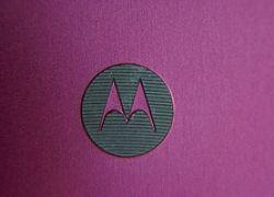 Motorola запускает агрессивную рекламную кампанию