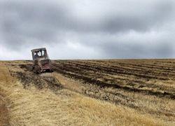 Аграрии не хотят делиться землями со строителями доступного жилья