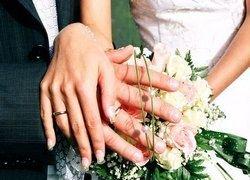 Почему мужчины женятся на нелюбимых?